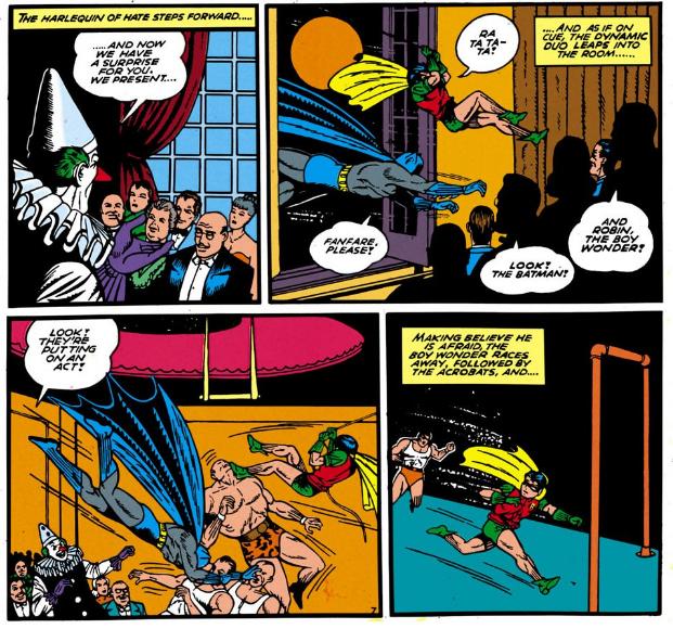 Batman_4_1940_dynamic_duo