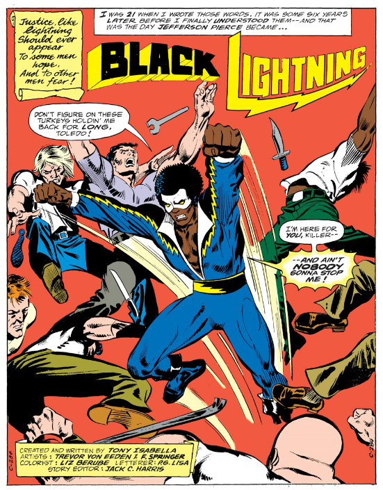 Black Lightning Vol 1_1_title