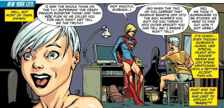 Supergirl_Vol6_Iss14_siobhan