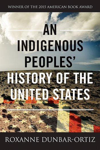 An_Indigenous_Peoples_History_of_the_United_States_Dunbar-Ortiz_small
