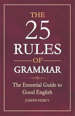 25_rules_piercy