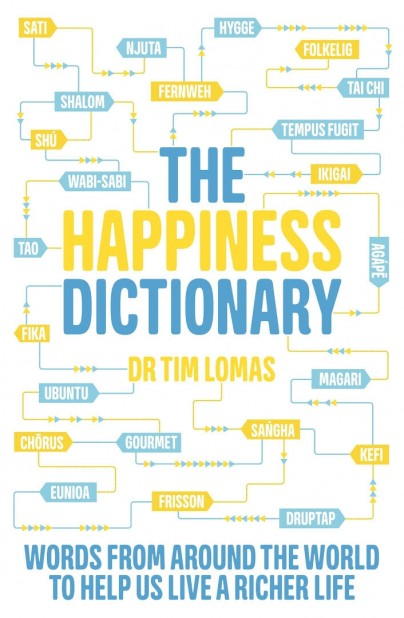 the-happiness-dictionary-tim-lomas