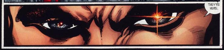 Superman_Batman_Vampires_Werewolves_Issue_4_1