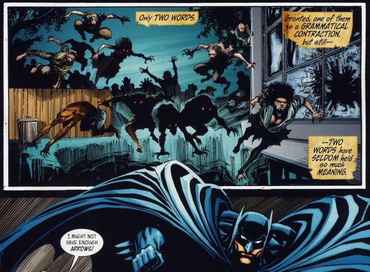 Superman_Batman_Vampires_Werewolves_Issue_4_2